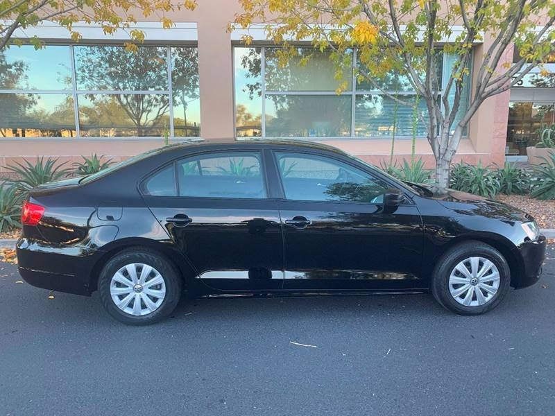 Volkswagen Jetta 2014 price $9,500