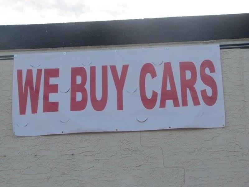 Porsche Cayenne 2005 price $9,495
