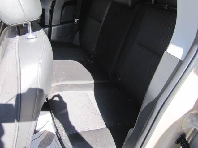 Toyota FJ Cruiser 2013 price $27,595