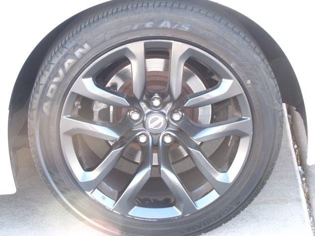 Nissan 370Z 2015 price $18,995