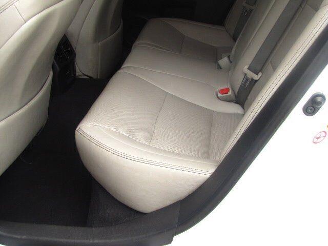 Lexus GS 350 2014 price $21,000