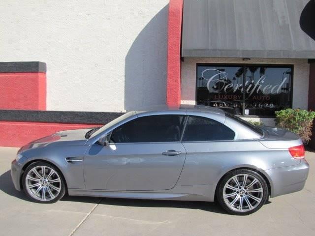 BMW M3 2008 price $21,888