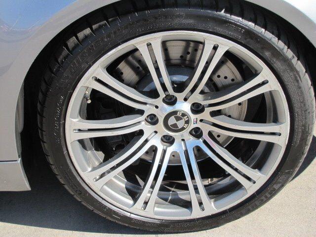BMW M3 2008 price $21,000