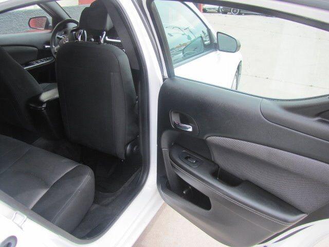 Dodge Avenger 2013 price $6,795