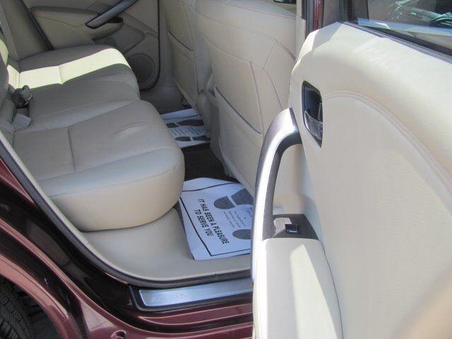 Acura RDX 2015 price $15,995