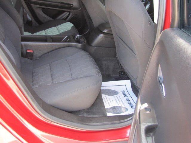 Chevrolet Volt 2015 price $12,995