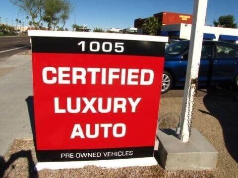 Toyota Sienna 2015 price $13,795