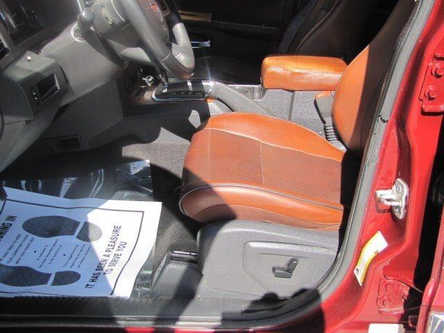 Jeep Grand Cherokee 2008 price $8,795