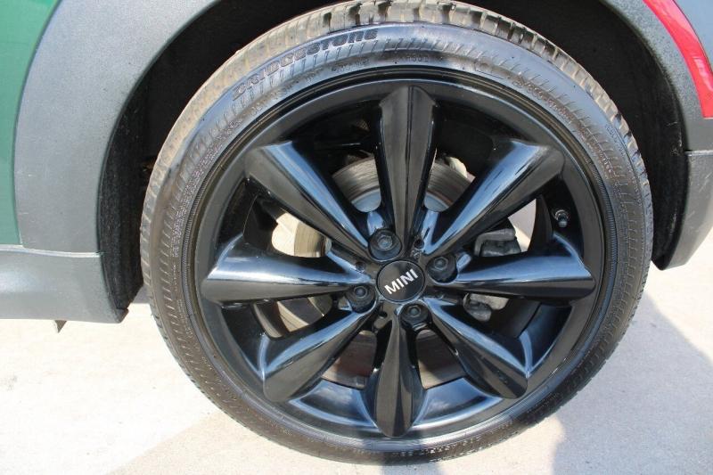 MINI Roadster 2015 price $15,995