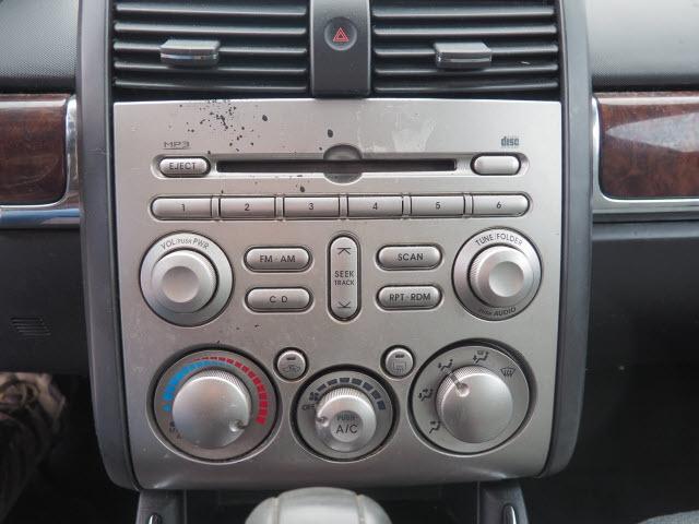 Mitsubishi Galant 2009 price $8,295