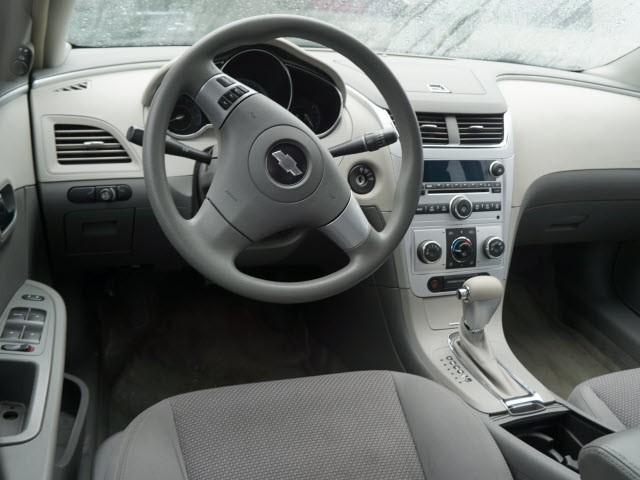 Chevrolet Malibu 2008 price $7,495