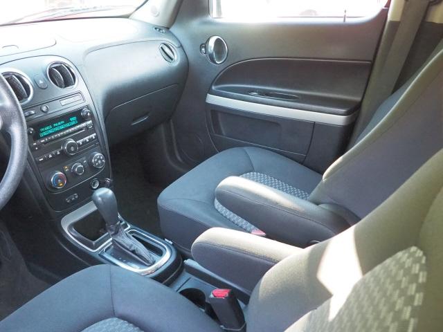 Chevrolet HHR 2009 price $7,295
