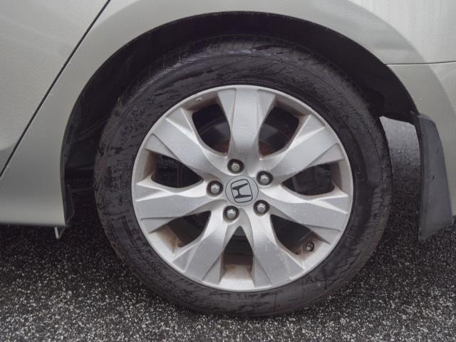 Honda Accord 2008 price $8,495