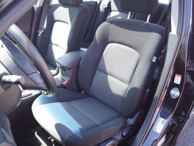 Mazda Mazda3 2007 price $8,295