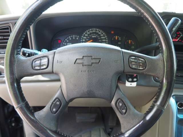 Chevrolet Tahoe 2006 price $10,995
