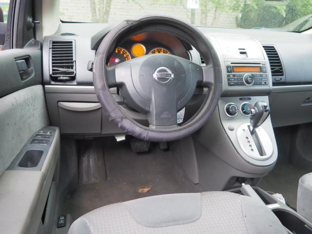 Nissan Sentra 2008 price $3,995