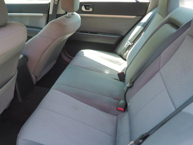 Mitsubishi Galant 2011 price $7,995