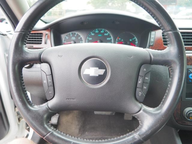 Chevrolet Impala 2013 price $8,695