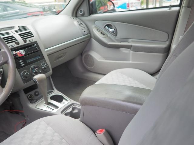 Chevrolet Malibu 2004 price $6,995