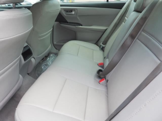 Toyota Camry 2015 price $13,995