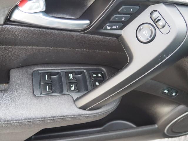 Acura TL 2014 price $13,695