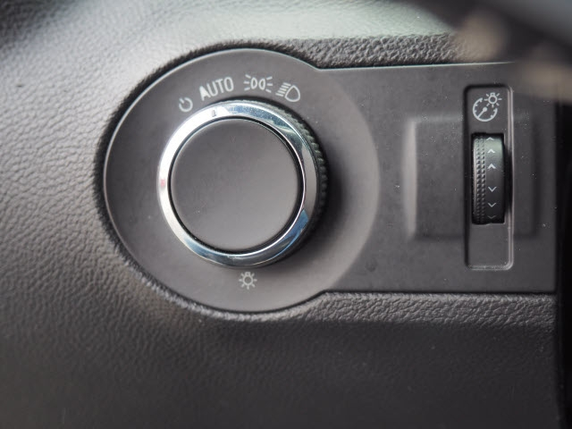 Chevrolet Camaro 2011 price $12,295