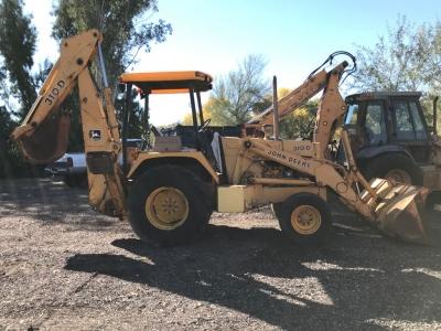 Southwest Equipment | Auto dealership in Morristown