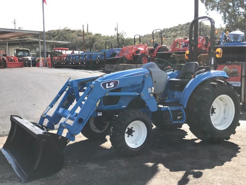 LS MT345E 0000 price $28,000