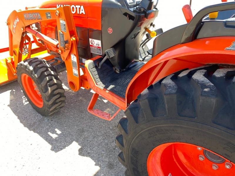 KUBOTA 3300SU 0000 price $16,900