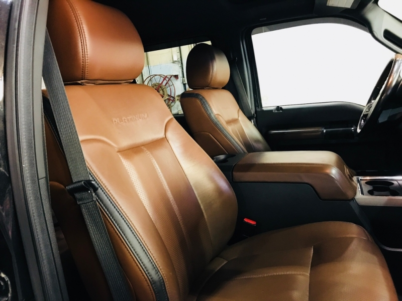 Ford F350 2013 price $37,999