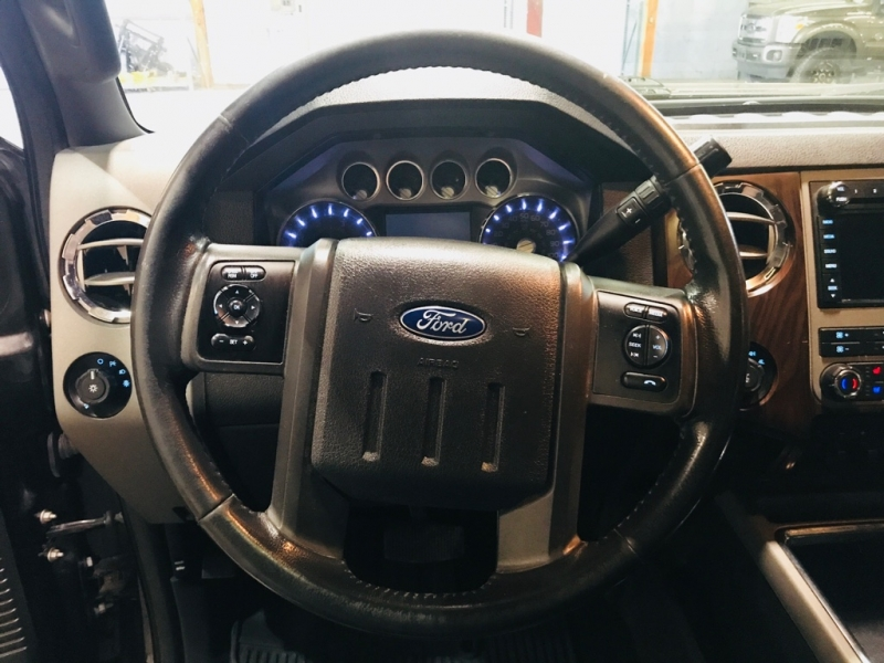 Ford F350 2012 price $28,999