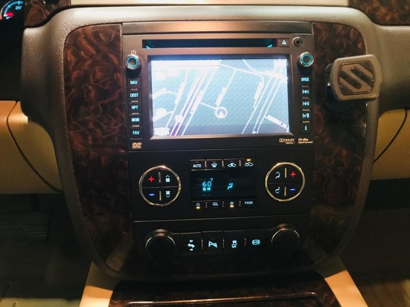 GMC Sierra 3500HD 2013 price $32,999