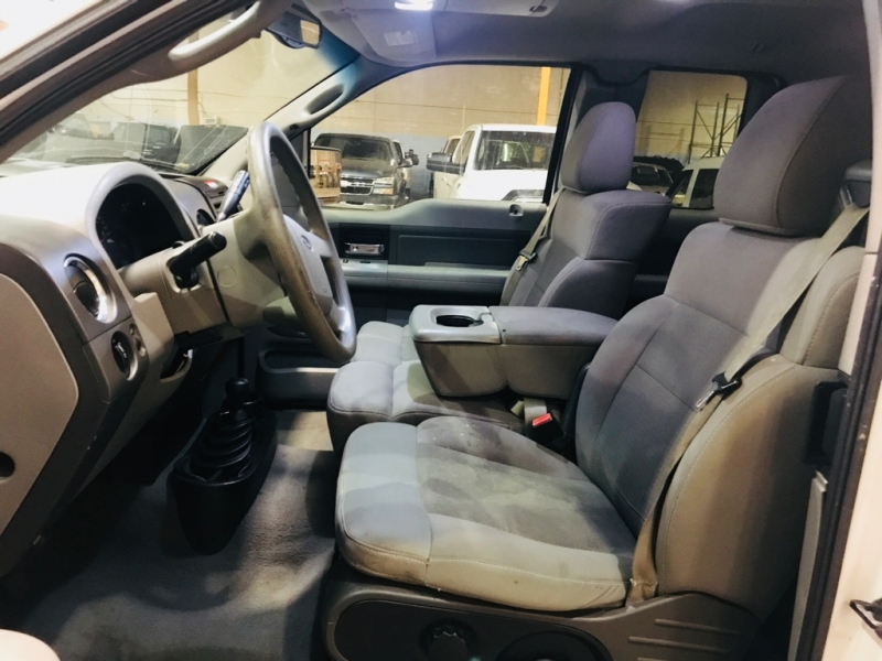 Ford F150 2005 price $5,500
