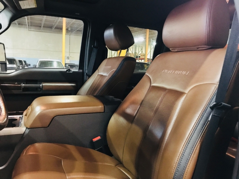 Ford F250 2015 price $43,999