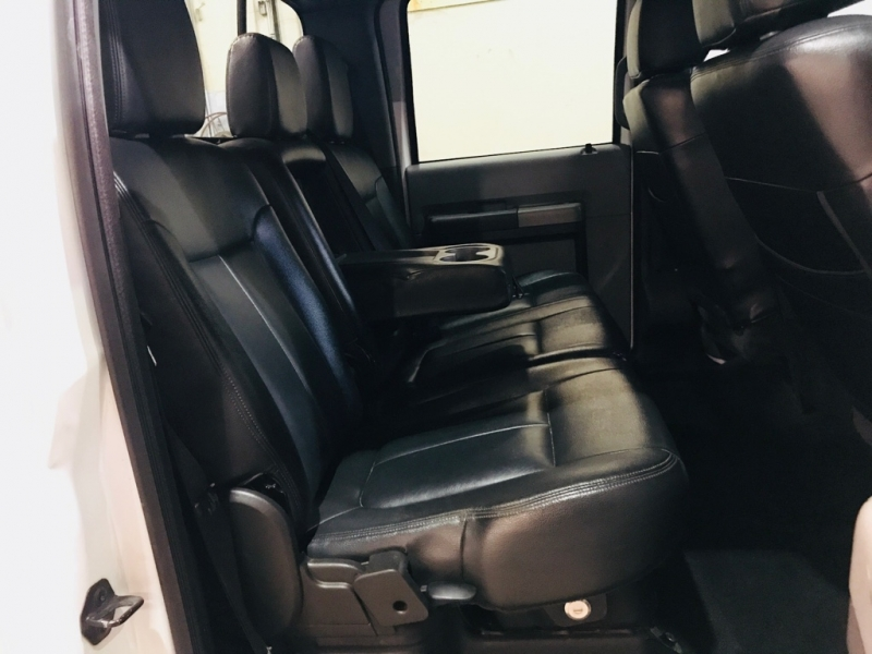 Ford F250 2014 price $25,999