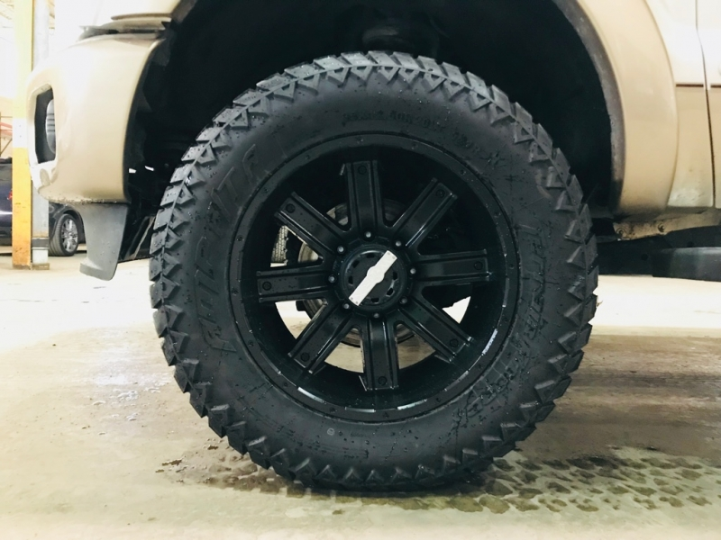 Ford F350 2012 price $24,999