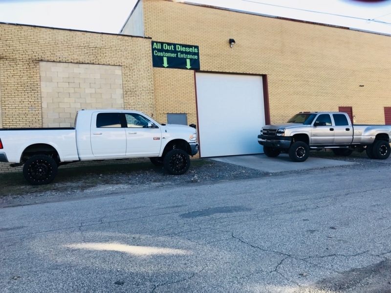 Ford F250 2004 price $11,999