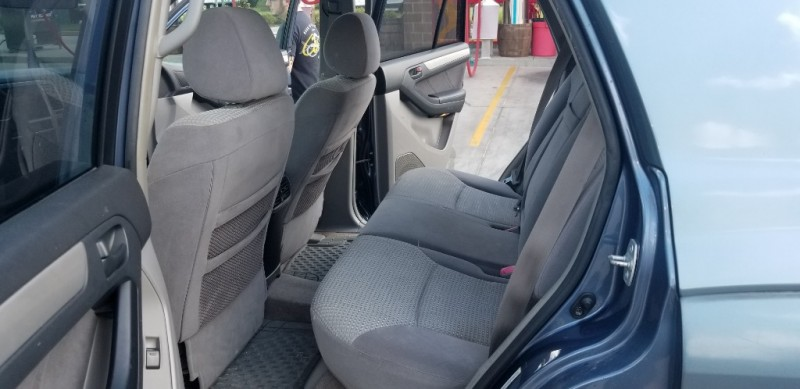 Toyota 4Runner 2005 price $6,480