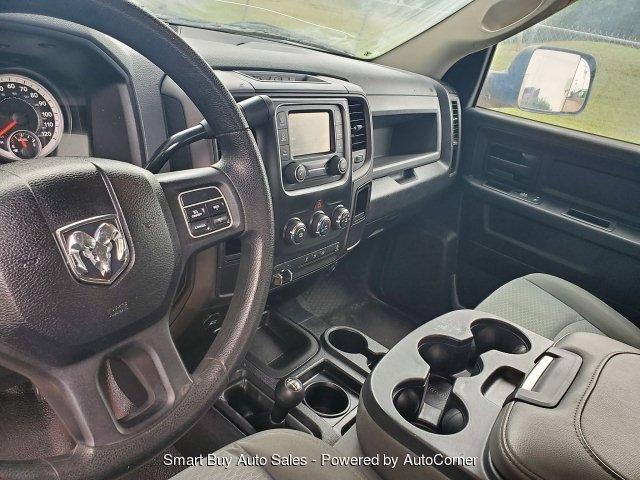 Dodge Ram 2500 2013 price $24,999