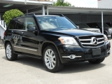 Mercedes-Benz Other 2010