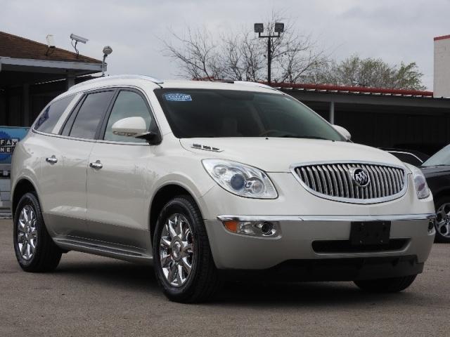 Buick Enclave CXL Inventory Best Car For Less Auto - Buick enclave dealerships