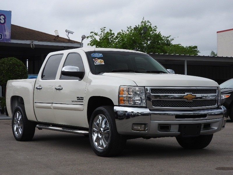 2013 chevrolet silverado 1500 crew cab lt texas edition inventory best car for less auto. Black Bedroom Furniture Sets. Home Design Ideas