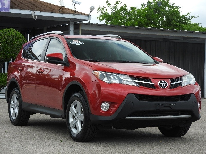 for hilux houston dealership tx find katy pin toyota sale