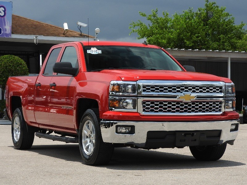 2014 chevrolet silverado 1500 double cab lt w 1lt inventory best car for less auto. Black Bedroom Furniture Sets. Home Design Ideas