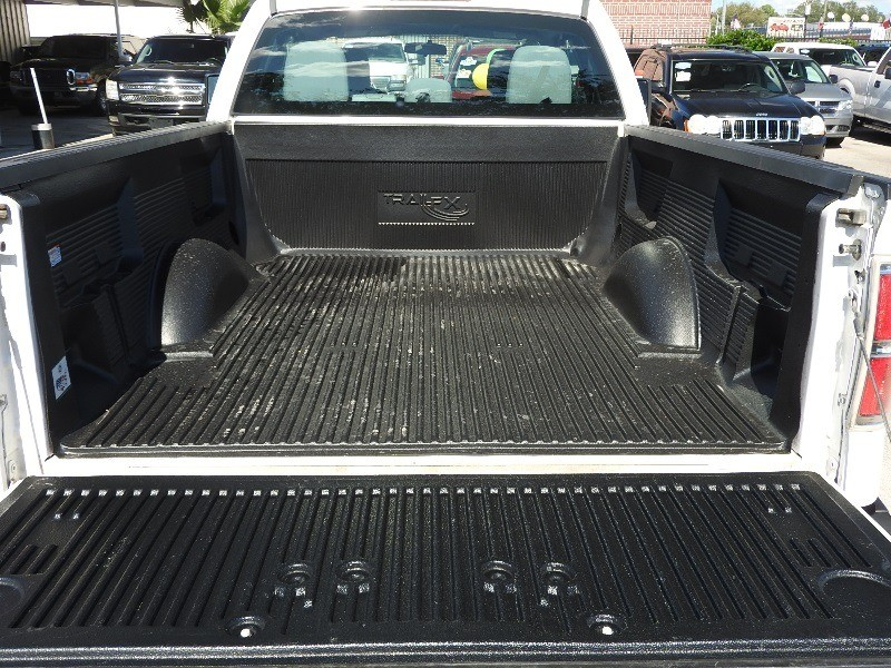 Ford F-150 2014 price $13,988
