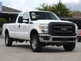 Ford F250 Super Duty 2013