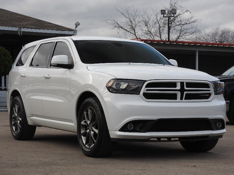 Dodge Durango 2014 price $18,888