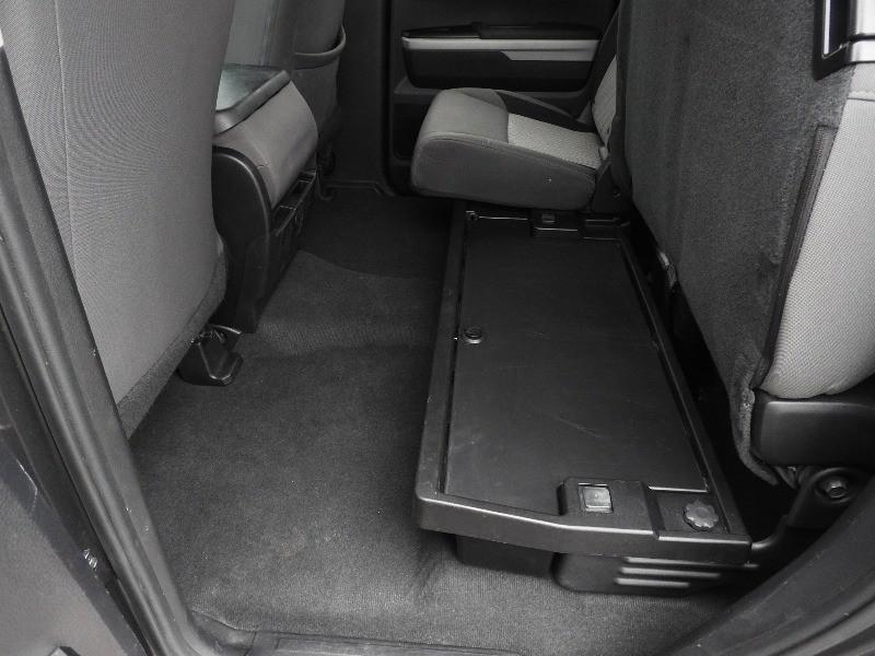 Toyota Tundra 2016 price $20,988