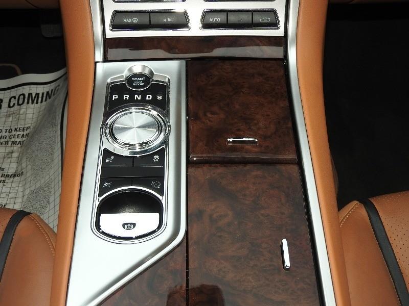 Jaguar XF 2012 price $17,888