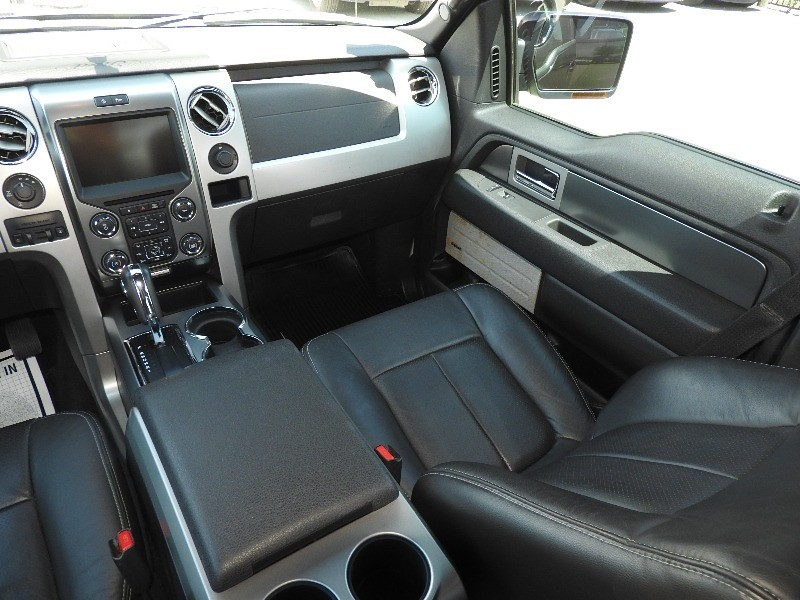 Ford F-150 2013 price $29,888